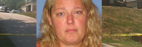 Weathers to be in a Lafayette Co. Courtroom Monday