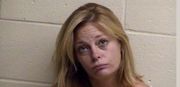 Chillicothe Woman Wanted, Faces Felony Charges