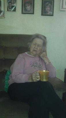 Laclede Woman Still Missing