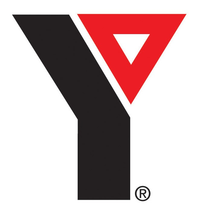 YMCA Prepares New Location
