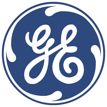 GE Announces Five Year Investment Plan at Slater Plant