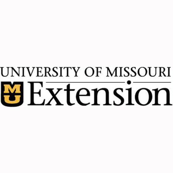 Harrison County Extension celebrates 100 years