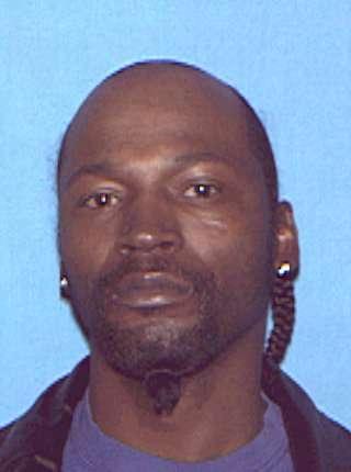Murder Suspect Back in Court
