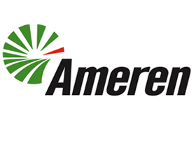 Adjustment to Ameren FAC rate will decrease customer bills