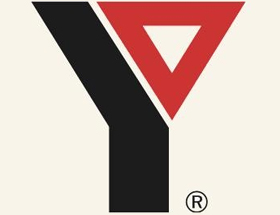 Carroll County Area YMCA Update