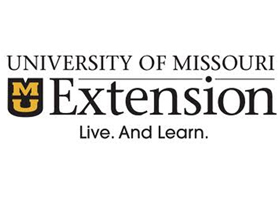University Extension Going Through Changes