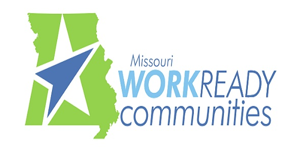 Mo. Certified Work Ready Program Gaining Steam