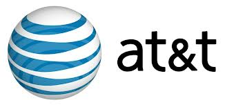 AT&T Wireless Reports Widespread Power Outage