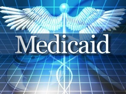 Counselor Charged with Medicaid Fraud