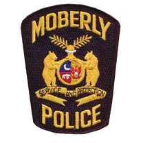 Moberly Man Arrested on Warrant