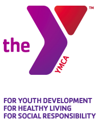 YMCA Survey Deadline