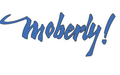 Moberly Exceeds Budget