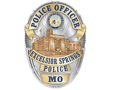 No Charges in Weekend Stabbing