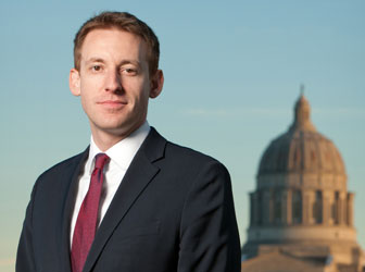 Kander alerts Missouri business owners about deceptive mailer