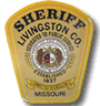 Another Livingston County Daytime Burglary