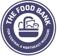 Area Food Bank Needs Your Vote