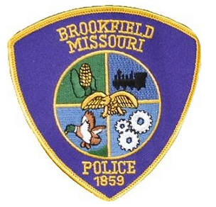 UPDATE- Possible Shooting in Brookfield