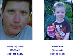 Johnson Co. Amber Alert Cancelled