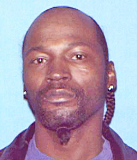 Hearing in Thompson Murder Case