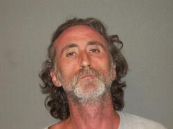 Authorities Apprehend Randolph Co. Suspect