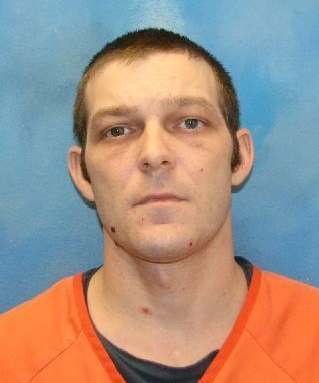 Charges Filed in Inmate's Death