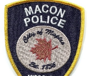 Investigation underway after authorities responded to an unresponsive child in Macon