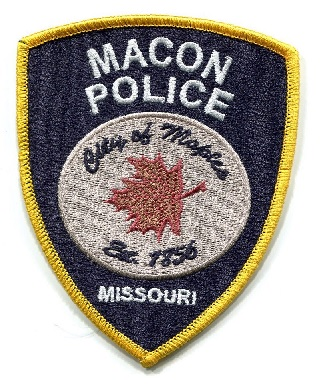 Gun Charges Filed in Macon Co.