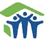 Habitat to Dedicate New Home