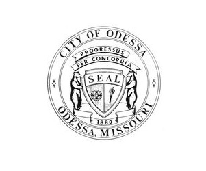 Odessa City Administrator Leaving Office