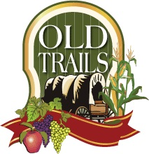 Old Trails Partnership Receives Grant