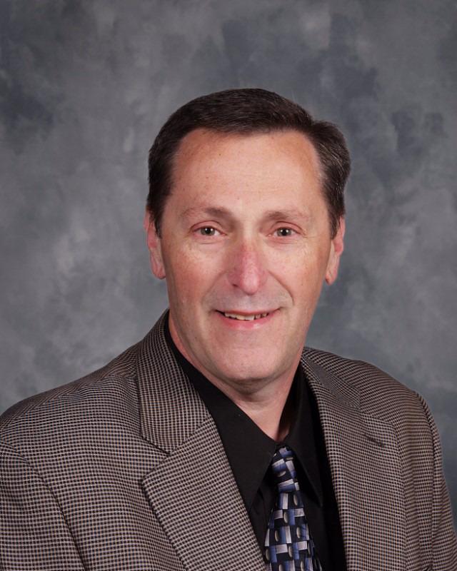 Braymer Schools Receive Grant
