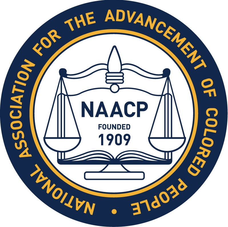 NAACP Calls for Rodeo Clown Investigation