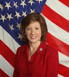 Congresswoman calls new rulings a win for rural America