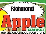 Last Richmond Grocery to Close Doors