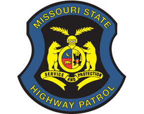 Fatal Johnson County Accident