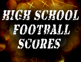 High School Football Scores – Week 3 – Friday, September 4, 2015
