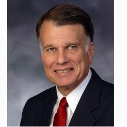 Representative Announces Run for Judge