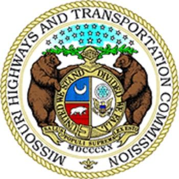 Missouri Highways and Transportation Commission