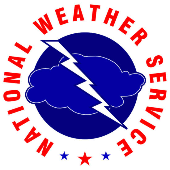 Severe Weather Expected Wednesday Morning