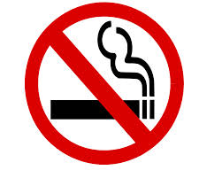 Smoking Ban Revisited in Sedalia