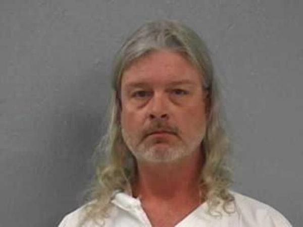 Man Charged in Owens Kidnapping and Death