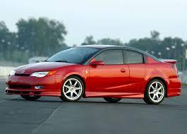 GM Recalls More Vehicles