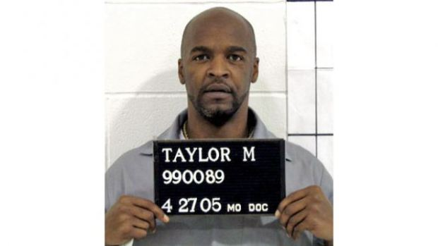 Taylor Execution Carried Out