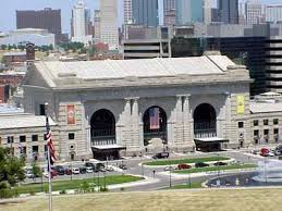 KC Union Station Financially Stable
