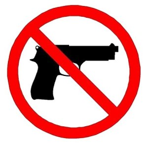 KC Council says no to carry guns while intoxicated