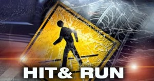 Hit and Run - Featured
