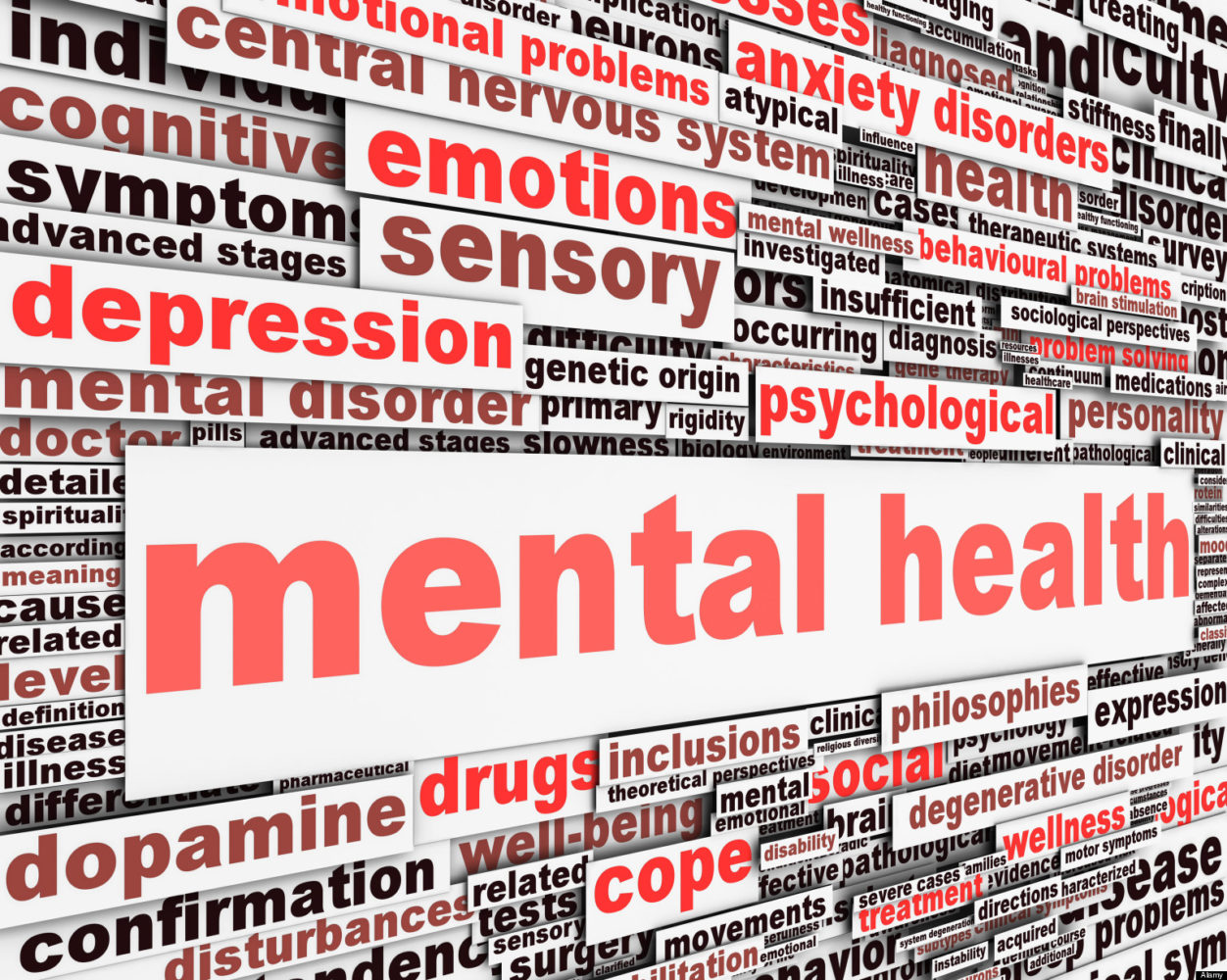 Department of Mental Health Receives $7 Million Grant