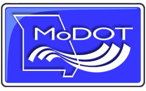 MoDOT Monday, Aug. 8, 2016