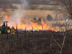 Carrollton Fire-3