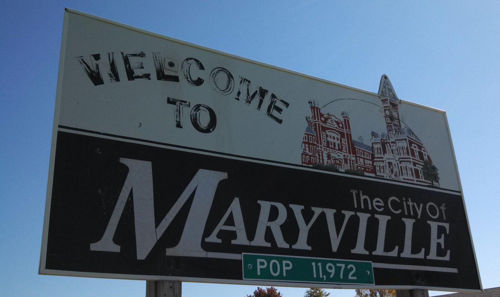 New Revelations in Maryville Teen Rape Case
